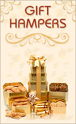 Gift Hamper